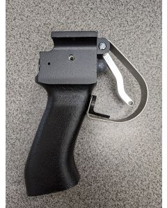 Trigger Gun Handle Assembly