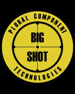 Big Shot Manual