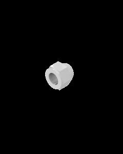 1 In Mixer Adapter
