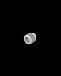 1/2 In Mixer Adapter