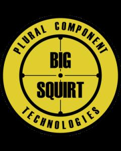 Big Squirt Manual