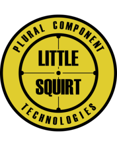 Little Squirt Manual