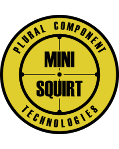 Mini Squirt Manual