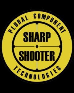 Sharp Shooter Manual